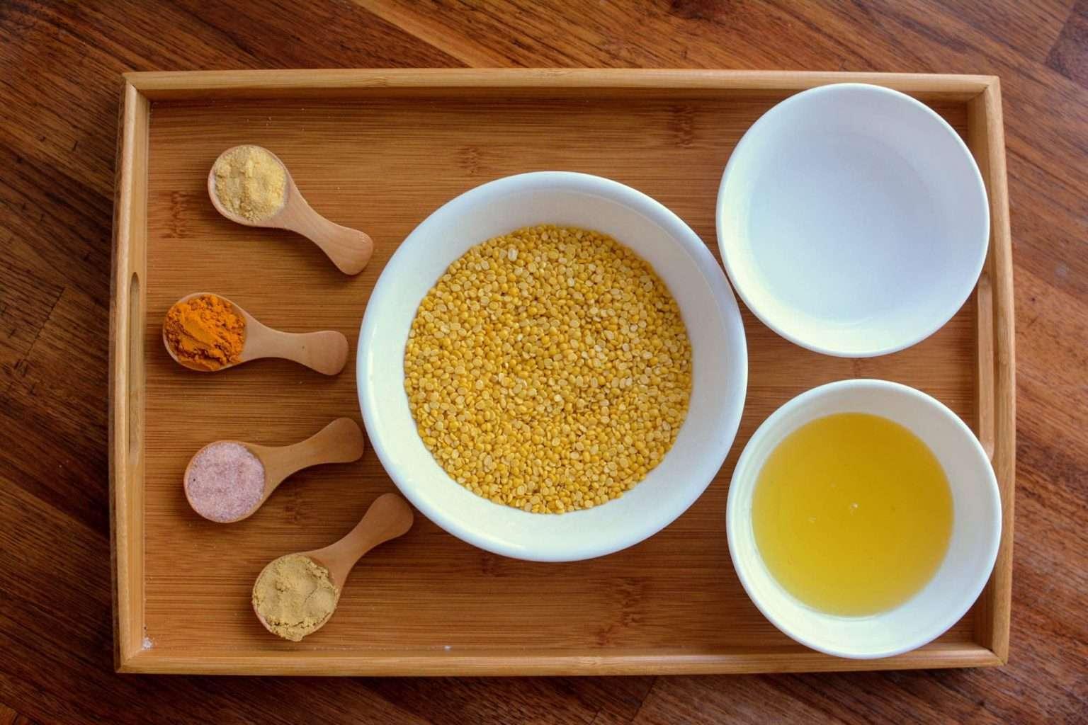 bara-ingredients