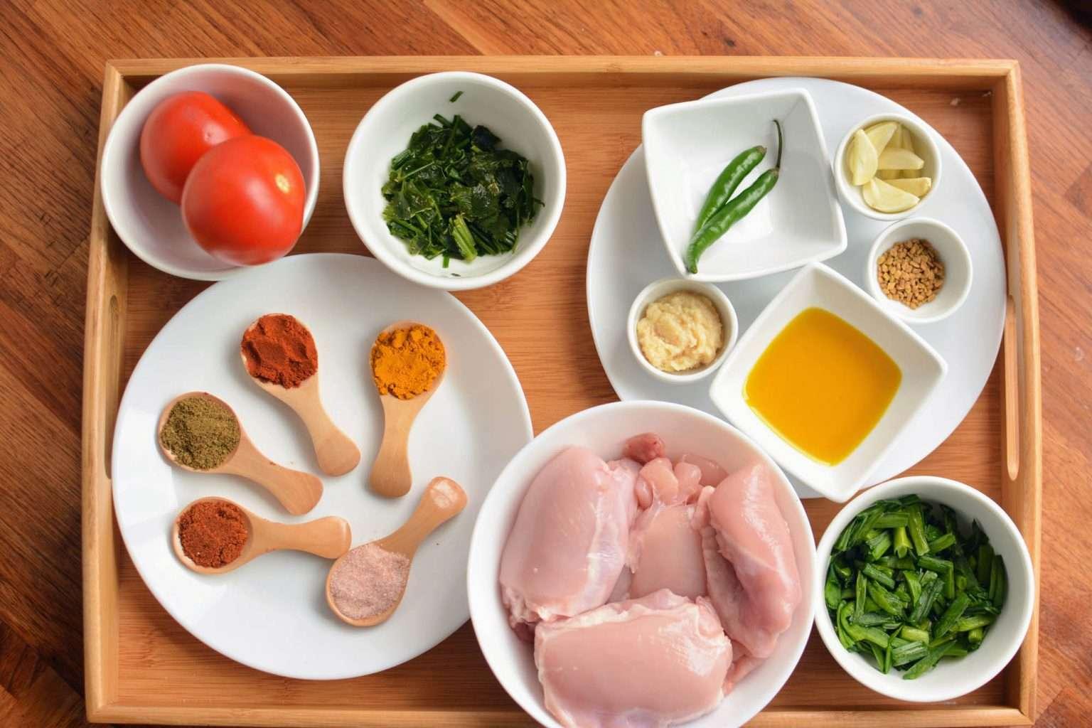 chicken-cholia-ingredients