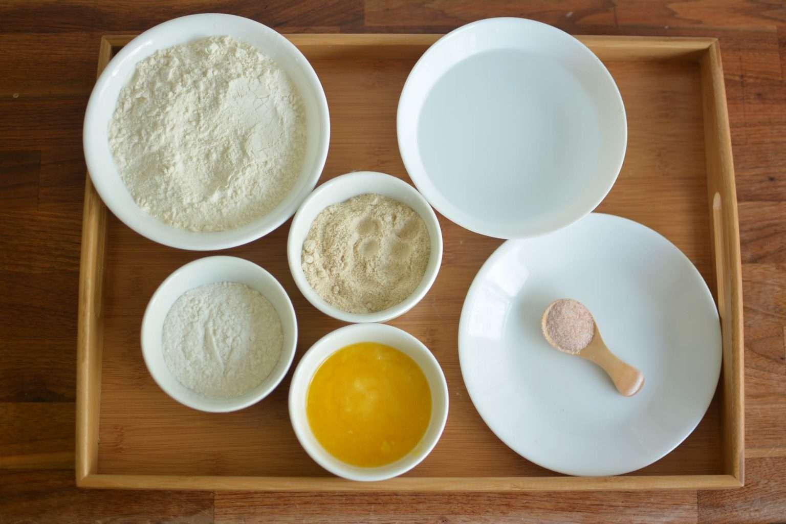 fini-ingredients