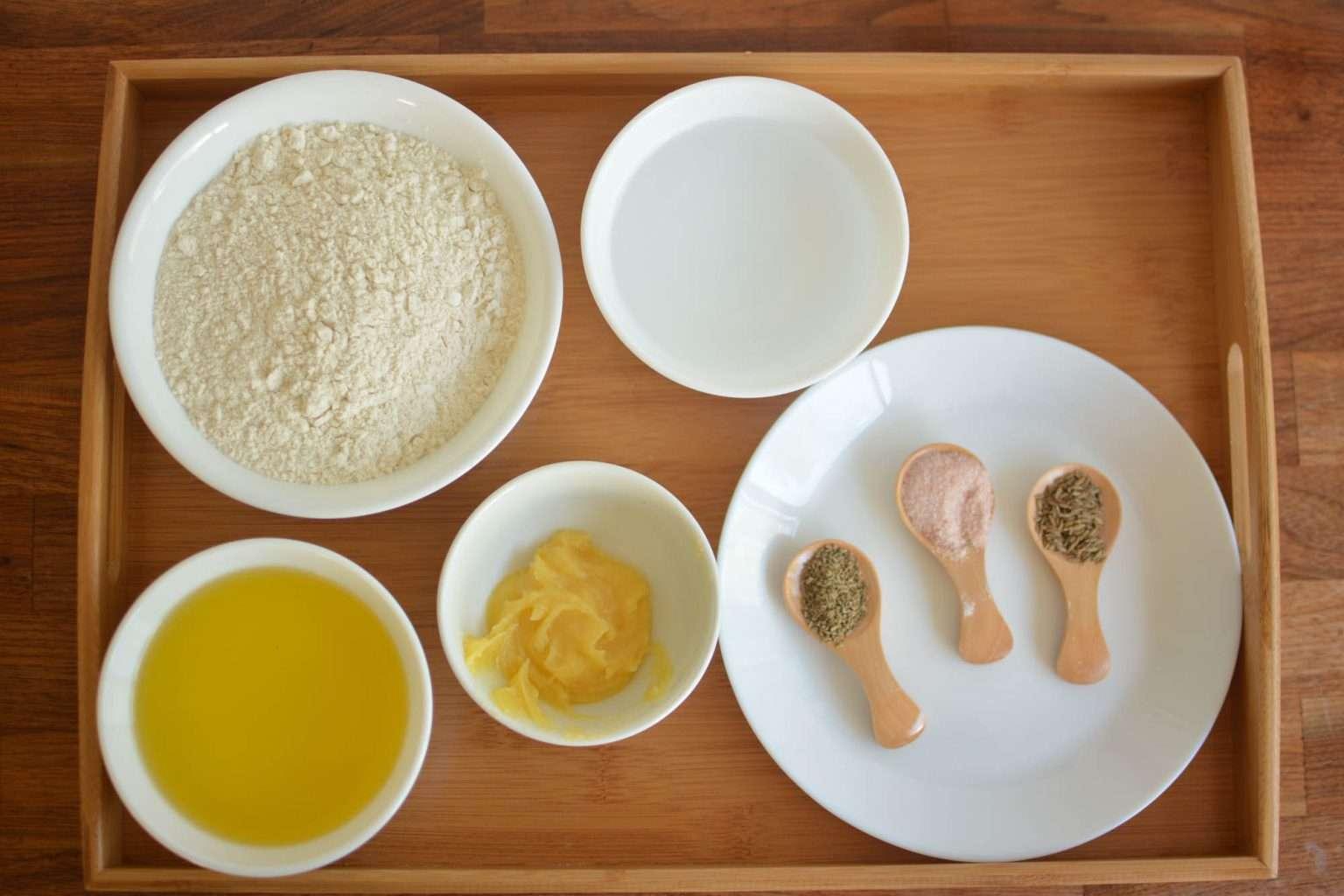 gwaramari-ingredients