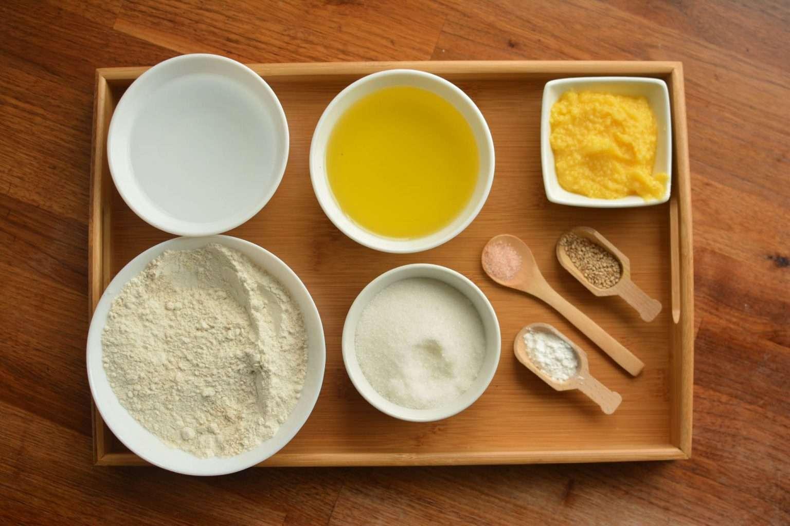 lakhamari-ingredients