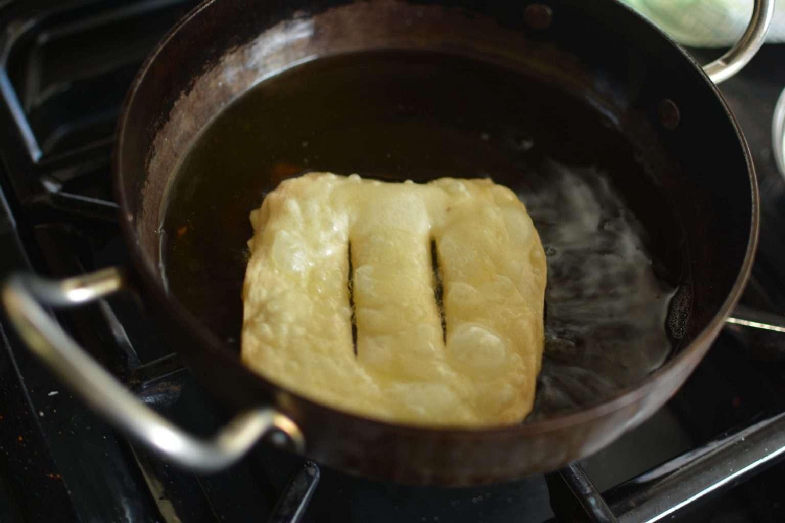 making-fini-process-4