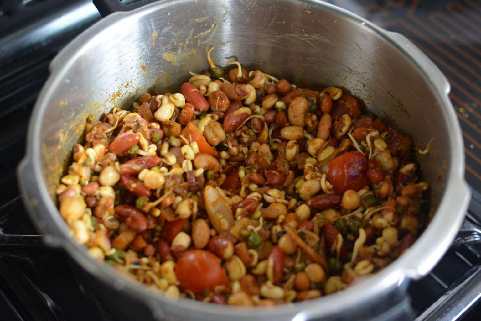 making-kwati-process-2