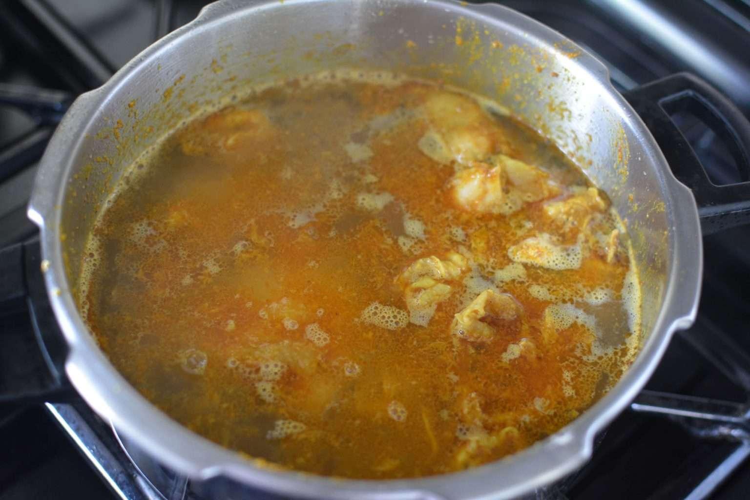 making-sanyakhuna-process-3