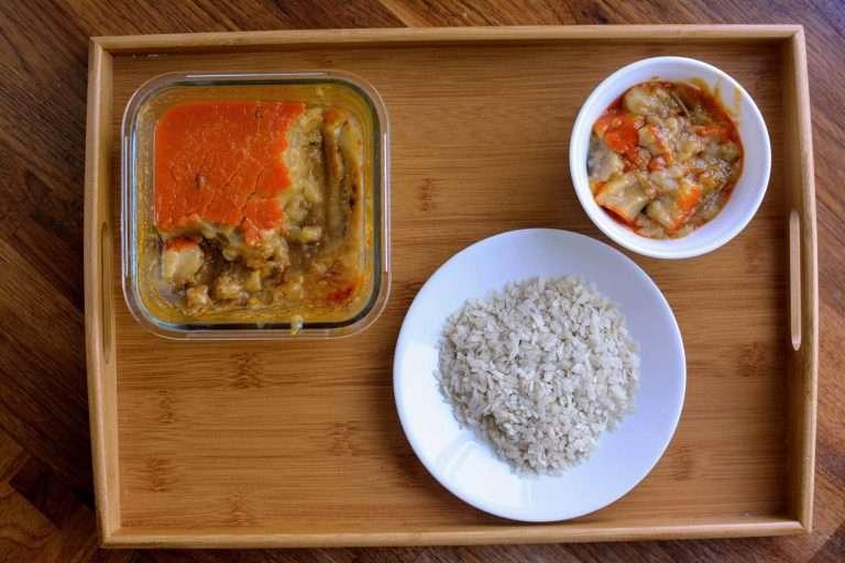 sanyakhuna-with-beaten-rice